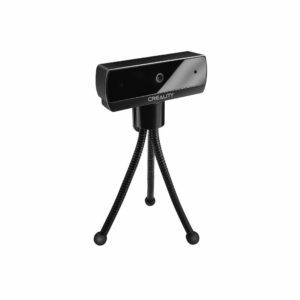 Creality 3D® CRCC-S7 HD 1080P Web Camera Support 3D Printing Monitoring for 3D Printer Part